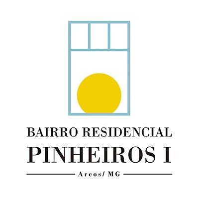 Pinheiros I