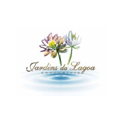 Jardins da Lagoa
