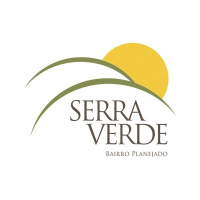 Serra Verde