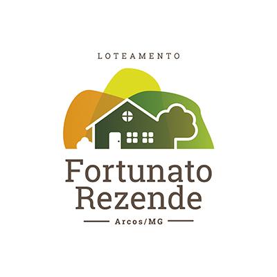 Fortunato Rezende
