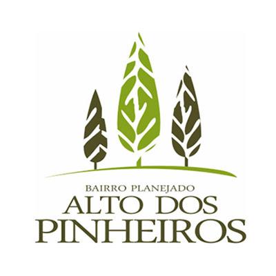 Alto dos Pinheiros
