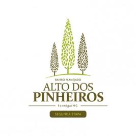 Alto dos Pinheiro II